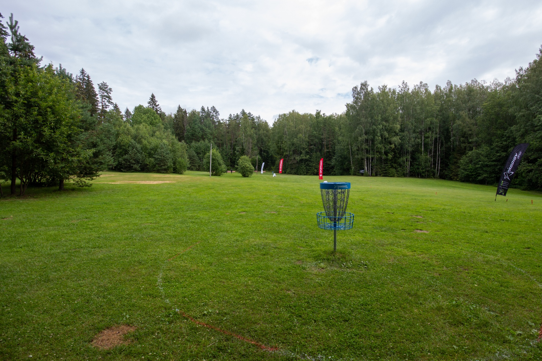 New PDGA Euro Tour web page is here