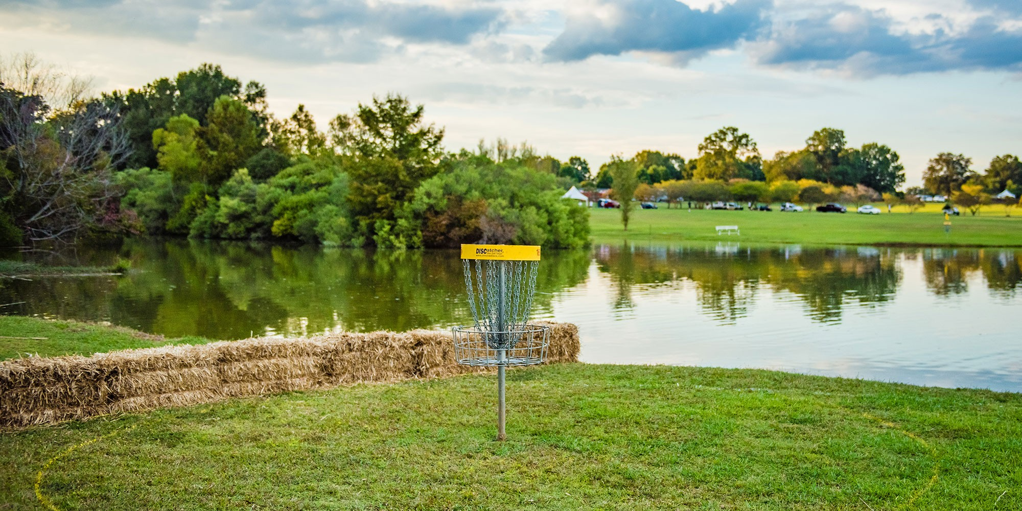 Sula Open 2020 will be a USDGC qualifier!